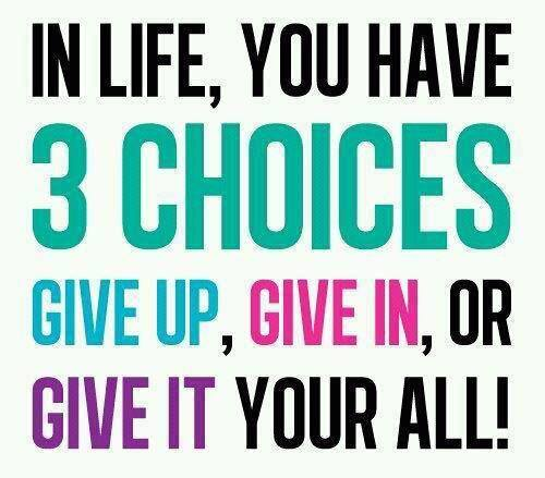 3-choices-give