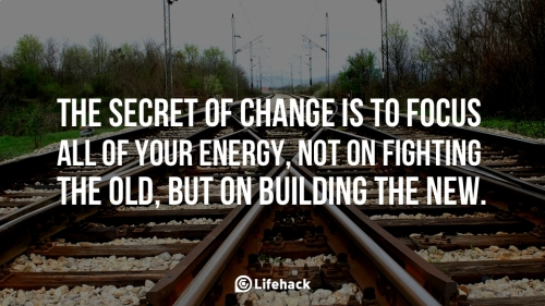 The-secret-of-change-is-to-focus-all-of-your-energy-not-on-fighting-the-old-but-on-building-the-new.